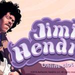 Игровой автомат «Jimi Hendrix» в казино Вулкан Престиж