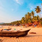 Гоа для туристов: фактическая информация