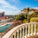 Покупка жилья в Алании: в каких районах спокойно и тихо