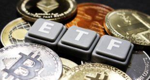 Как современной леди инвестировать в ETF